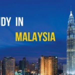 شرایط و مدارک مورد نیاز برای اخذ پذیرش و ویزای تحصیلی کشور مالزی