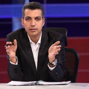 (فیلم) تیکه فردوسی پور به سبک دفاع ایران