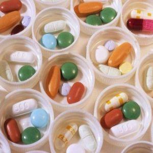 آشنایی با رشته علوم داروهای پرتوزا و بازار کار آن