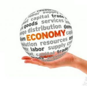 منابع و دروس رشته اقتصاد بهداشت و ضرایب آن در مقطع کارشناسی ارشد