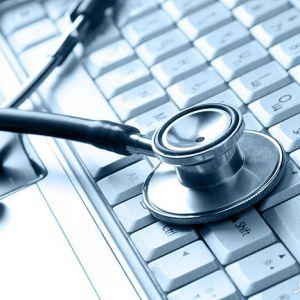 نمونه کارنامه و ظرفیت پذیرش رشته اقتصاد بهداشت در مقطع کارشناسی ارشد