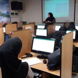 مهلت ثبت نام بدون آزمون دکتری دانشگاه آزاد تمدید شد