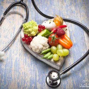 نمونه کارنامه و ظرفیت پذیرش رشته بهداشت و ایمنی مواد غذایی در مقطع کارشناسی ارشد
