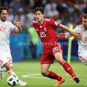 بهترین عملیات مارکتینگ تاریخ فوتبال ایران