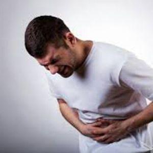 نفخ شکم چه زمانی خطرناک میشود؟