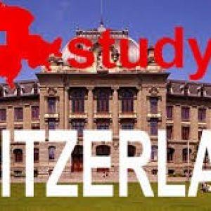 هزینه های تحصیل و زندگی در کشور سوئیس