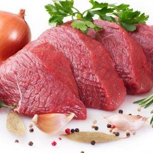 با این راهکارها گوشت سالم را شناسایی کنیم!
