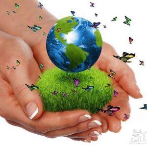 آشنایی با رشته مهندسی بهداشت محیط و بازار کار آن