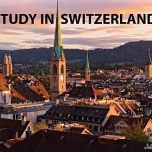 معرفی دانشگاه های برتر کشور سوئیس