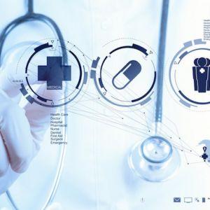 آشنایی با رشته مهندسی پزشکی (زیست مواد) و بازار کار آن