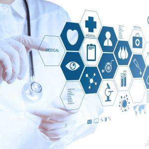 منابع و دروس رشته مهندسی پزشکی ( زیست مواد ) و ضرایب آن در مقطع کارشناسی ارشد
