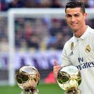 (فیلم) 10 بازیکن برتر جام جهانی 2018