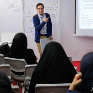 ممنوعیت تدریس افراد با مدرک ارشد معادل در دانشگاه های غیردولتی