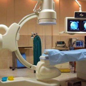آشنایی با رشته فناوری تصویربرداری پزشکی و بازار کار آن