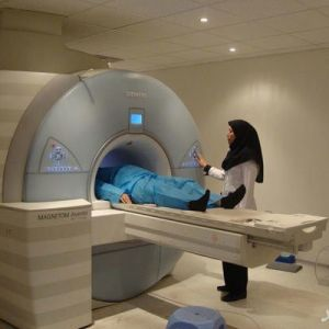 منابع و دروس رشته فناوری تصویربرداری پزشکی و ضرایب آن در مقطع کارشناسی ارشد