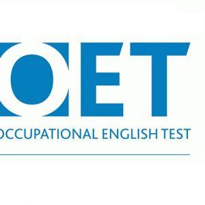 درباره آزمون زبان OET بیشتر بدانید.