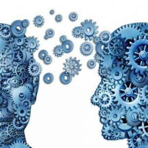 آشنایی با رشته روانشناسی بالینی و بازار کار آن