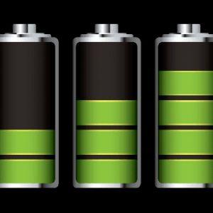 چرا نباید گوشی را 100% شارژ کرد؟