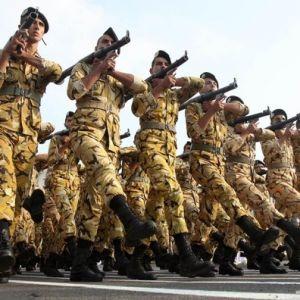 آخرین فرصت مشمولان غایب برای خرید سربازی