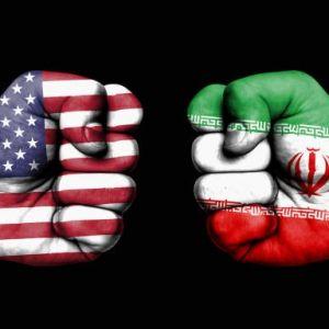 رمزگشایی از اهداف ایده مذاکره ایران و آمریکا