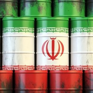 راههایی برای دور زدن تحریم آمریکا برای محدود کردن صادرات نفت ایران