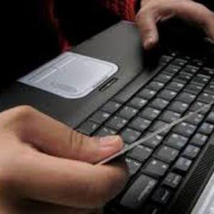 کلیک دزدی چیست و چه عواقبی برای امنیت دارد؟