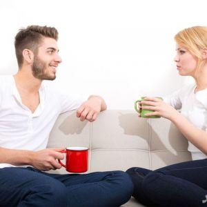 چگونه  درباره رابطه جنسی و کیفیت آن حرف بزنیم؟