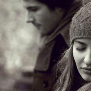 وقتی متوجه خیانت همسرم شدم، باید چه کنم؟!