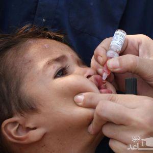 استفاده از استامینوفن برای تب کودکان مجاز است؟