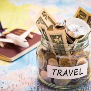 مسافران از فروش ارز مسافرتی چقدر سود میبرند؟