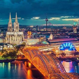 هزینه های تحصیل و زندگی در کشور آلمان