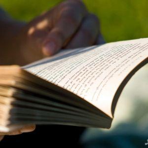 دانلود سوالات آزمون آیلتس بخش Reading آکادمیک (سری سی و پنجم)