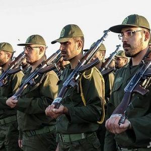 جذب امریه سربازی وزارت علوم تا 15 تیرماه