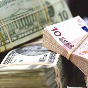 تشکیل بازار ثانویه ارزی تا ۴۸ ساعت آینده