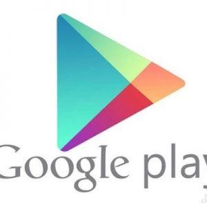معرفی دو بازی فکری محبوب و برتر گوگل پلی