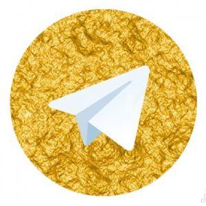 پشت پرده هاتگرام ، طلاگرام و تلگرام طلایی!