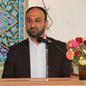 دستور هیأت دولت برای تبدیل وضعیت نیروهای قراردادی به رسمی
