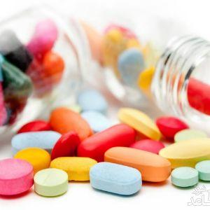 مضرات مصرف خودسرانه آنتی بیوتیک