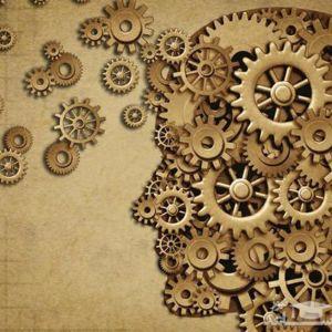 مکانیسم عقل مردان، راهی برای شناخت آنها