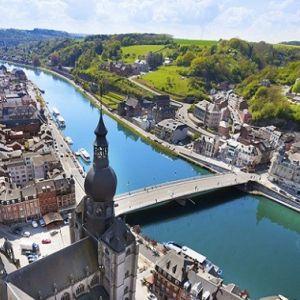 شرایط اخذ اقامت پس از تحصیل در کشور بلژیک