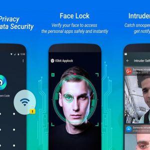 معرفی نرم افزاری قدرتمند برای امنیت و حفاظت از اطلاعات شخصی