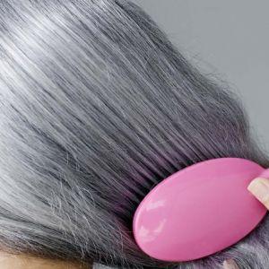 ریزش مو چه موقع غیر عادی و خطرناک است؟