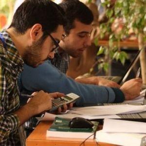 امکان تحصیل در دو رشته در دانشگاه آزاد اسلامی امکان پذیر شد !