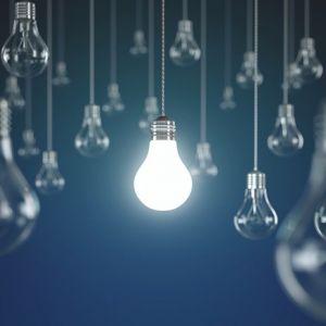 هنگام قطعی برق چه کنیم تا آسیب کمتری داشته باشیم؟