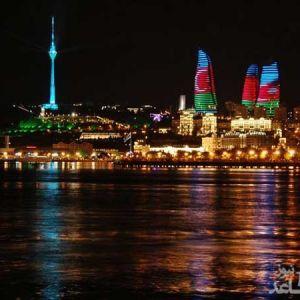 شرایط کار ضمن تحصیل در کشور آذربایجان