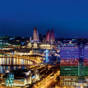 شرایط اخذ اقامت پس از تحصیل در کشور آذربایجان