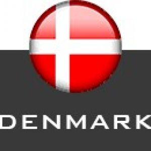 ارزشیابي مدارك تحصیلی دانشگاه های دانمارک