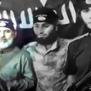 (فیلم) داعشی هایی که به مجلس شورای اسلامی حمله کرده بودند اعتراف کردند!!!