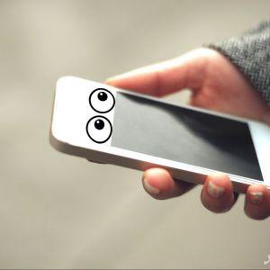شنود مکالمات و فیلمبرداری پنهان از کاربران اندروید!