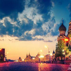 شرایط اخذ اقامت پس از تحصیل در کشور روسیه